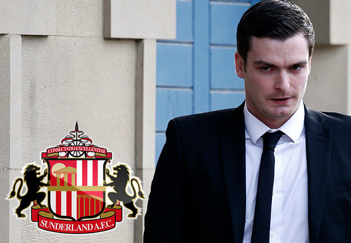 safc1 Sunderland Chief Exec Resigns Following Guilty Adam Johnson Verdict