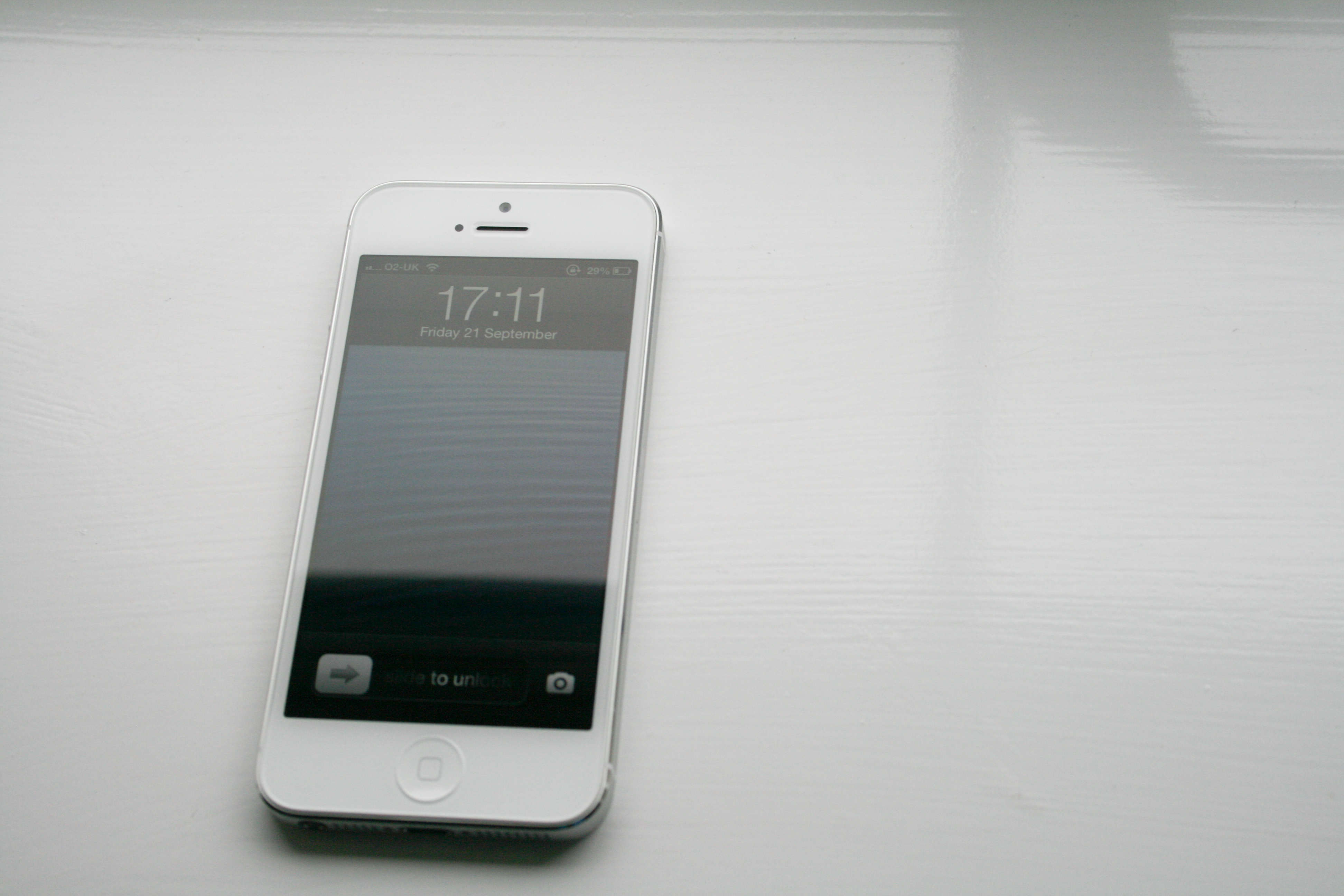 screensize Heres Everything You Need To Know About The New iPhone