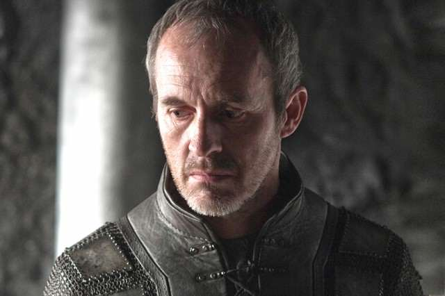 stannis 1024 640x426 Another Game Of Thrones Actor Says He Doesnt Understand The Shows Success