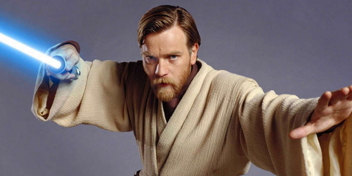 star wars obi wan kenobi movie Disney Are Planning A Lot More Star Wars In The Future