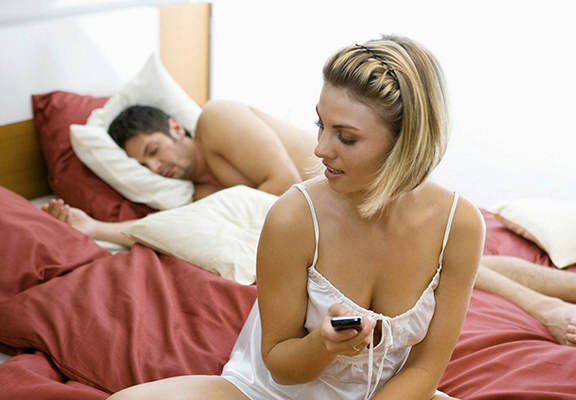 text web thumb Woman Sends Insane Text Rant After Guy Refuses To Sleep With Her