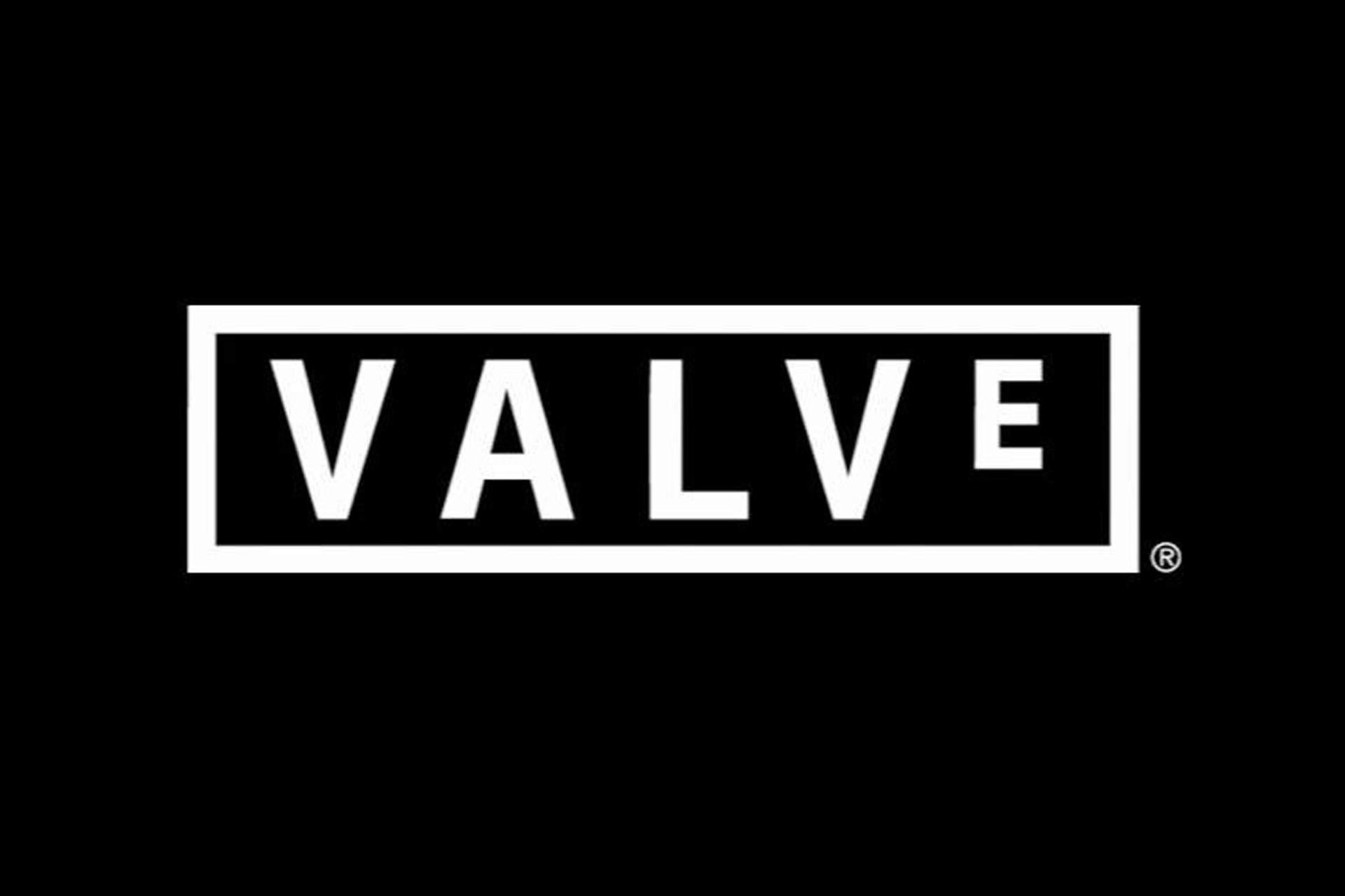 valve logo Valve Found Guilty Of Breaching Australian Law With Refund Policy