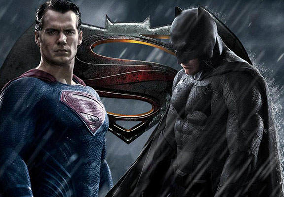 zacksnyder news featured Fans Have Begun A Petition To Kick Zack Snyder Off Future DC Movies After Batman V Superman