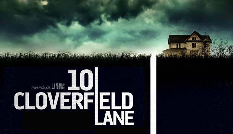10 cloverfield lane 10 Cloverfield Lane Is A Wonderfully Tense And Uncomfortable Experience