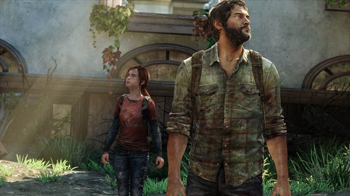 1990710 652686 20120814 003 Its Not Looking Good For The Last Of Us Movie