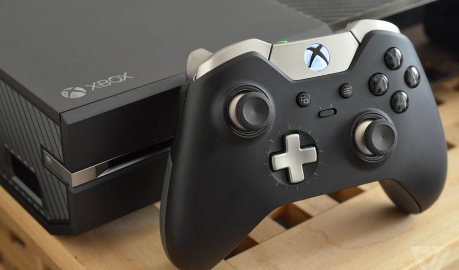 27407 163361b8 945 556 New Reports Suggest Well See Upgraded Xbox Hardware At E3