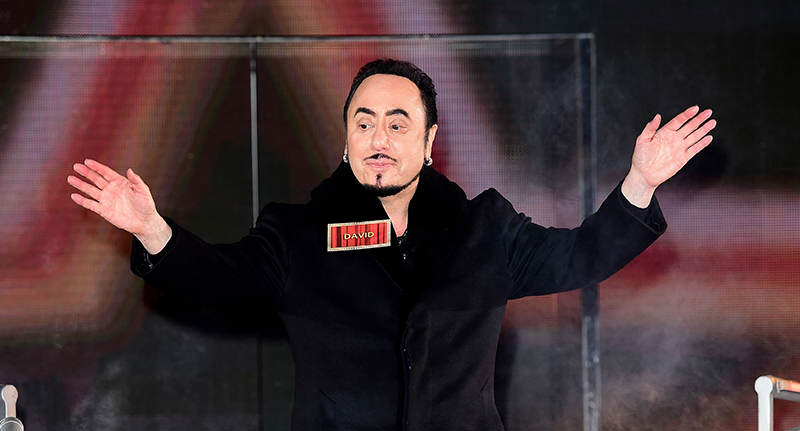 Reality Star David Gest Found Dead In London Hotel Room FaceThumb gest