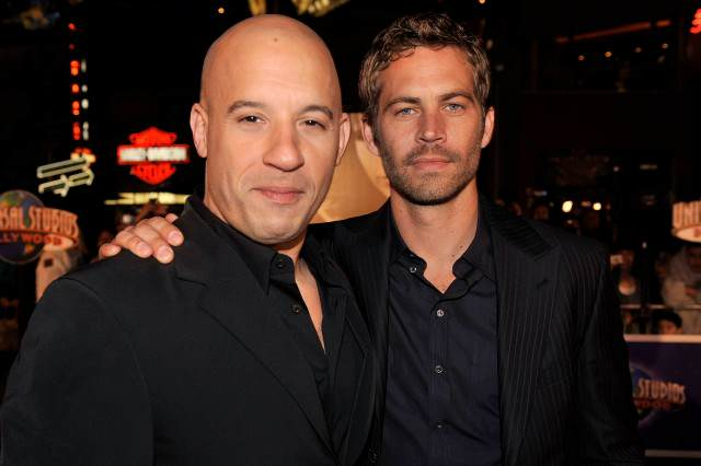 GettyImages 85408510 1 640x426 Paul Walkers Daughter Awarded Huge Settlement Following His Death