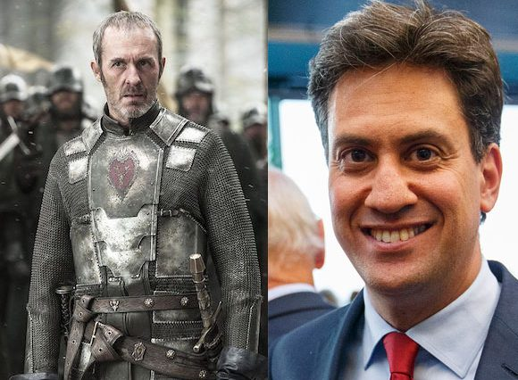 Meet The Politicians Whose Careers Mirror Game Of Thrones Characters Got politician one 580x426