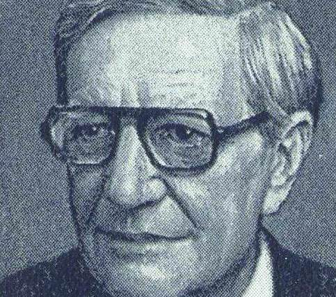 Kim Philby 483x426 Most Notorious Double Agent In British History Reveals Spying Secrets