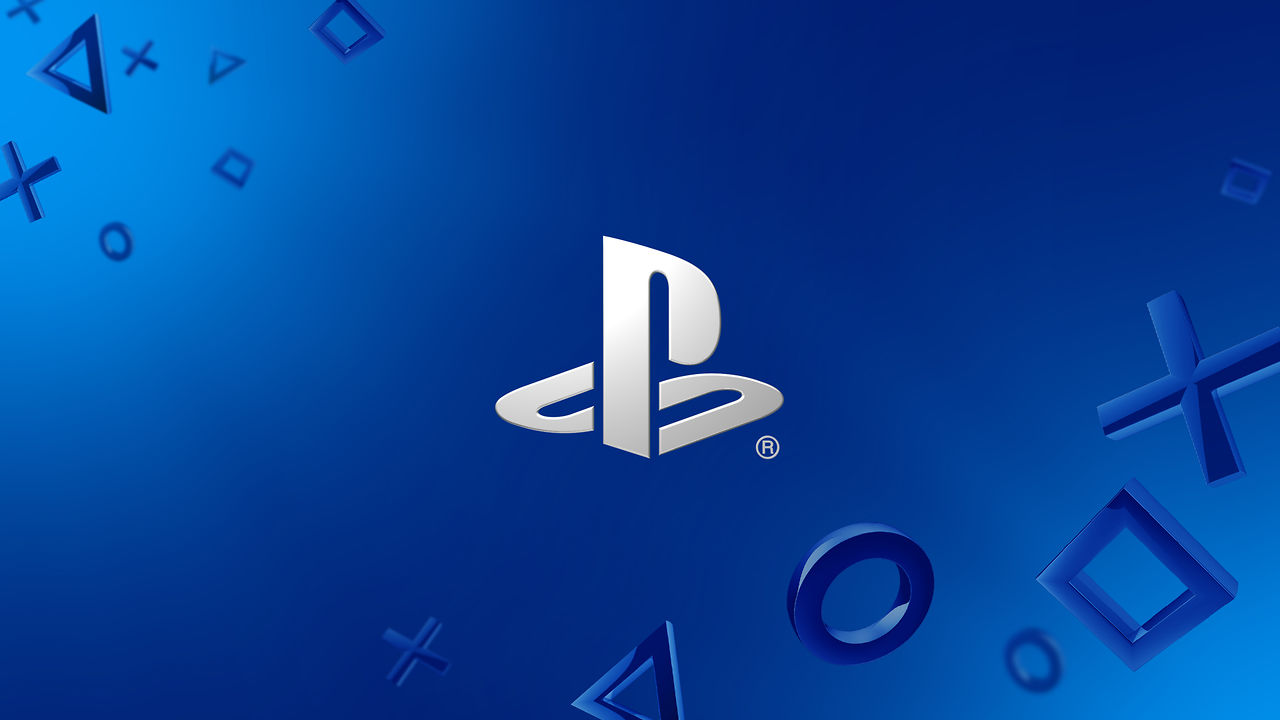 PlayStation Logo Sony Cast Doubt Over Future Of PlayStation 5