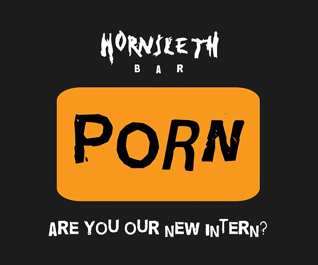 Porn This Danish Club Will Pay You Ridiculous Amounts Of Cash To Watch Porn