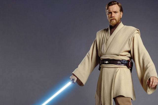 RLzLvreGTXK3AebAKW9C 3obi006.jpg 640x426 Ewan McGregor Made A Slip Up While Talking About Latest Star Wars