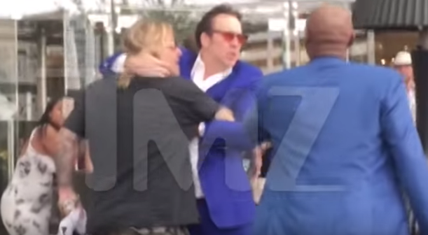 Screen Shot 2016 04 09 at 09.31.02 Nic Cage Fights Motley Crues Vince Neil After He Assaulted A Female Fan