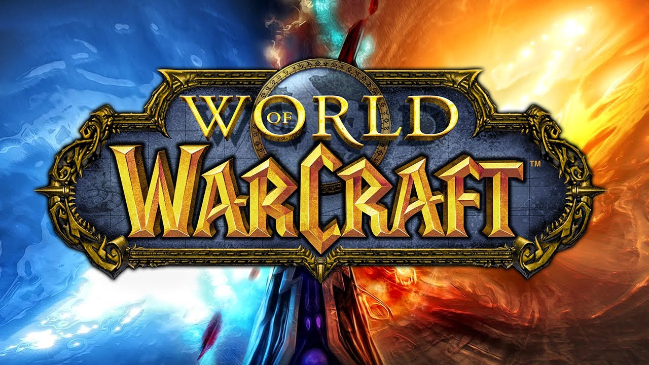 World of Warcraft from YouTube Blizzard Responds To Controversial WOW Private Server Closure