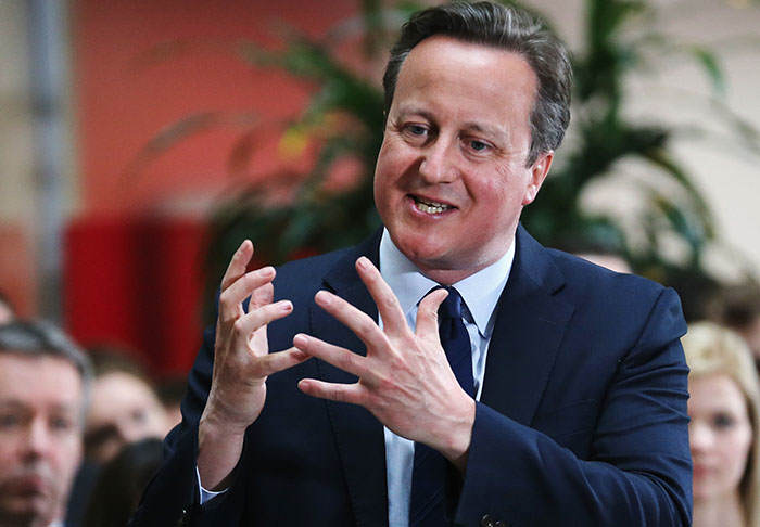 cam1 Heres Why David Cameron Has No Excuse For Offshore Investment Profits