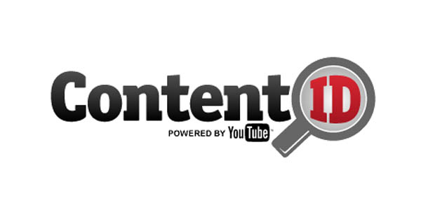 contentID YouTube Adds Much Needed Fix To Content ID System