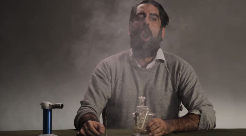 Dads Get Stoned And Give Their Kids Life Advice In Hilarious Video dad3