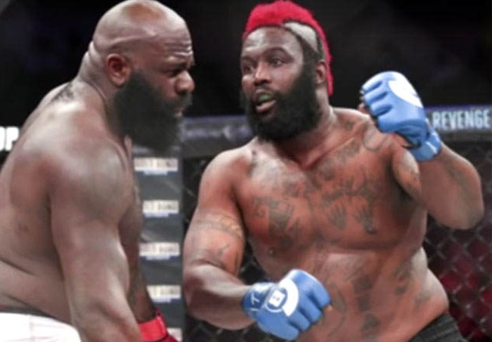 dada1 1 Dada 5000 Uploads Horrifying Hospital Image After Coming Back From The Dead