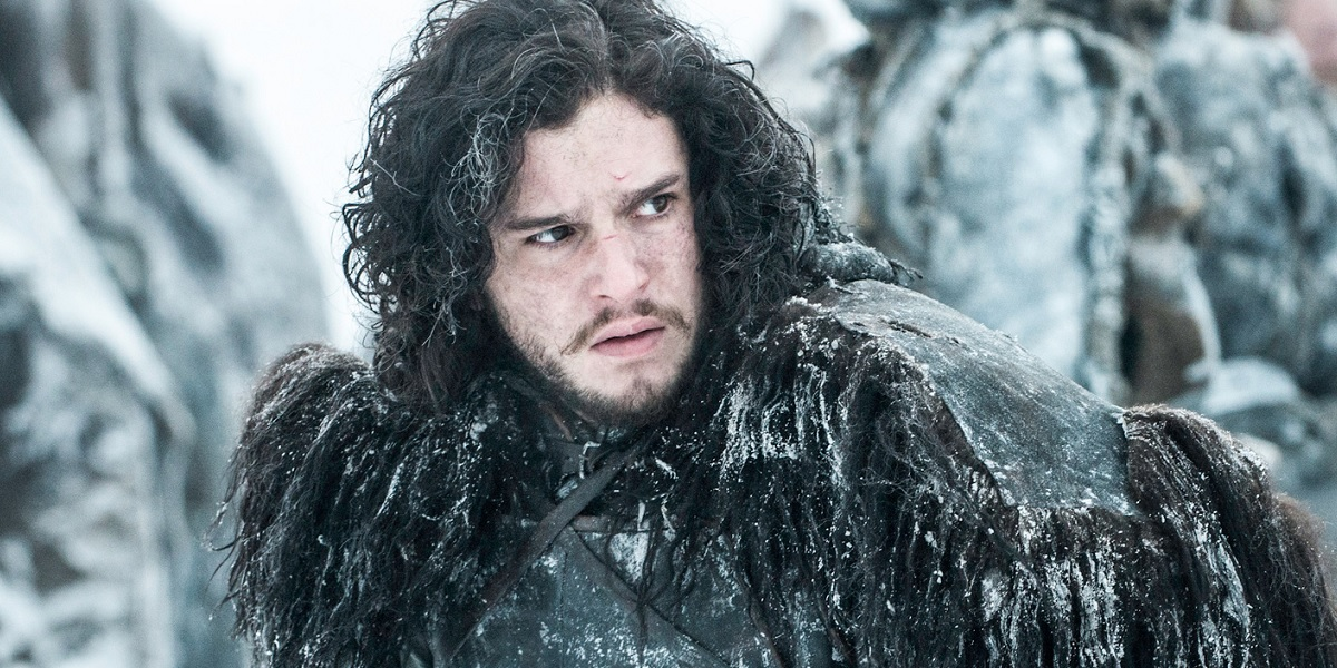 got4 Game of Thrones Might End A Lot Sooner Than You Thought