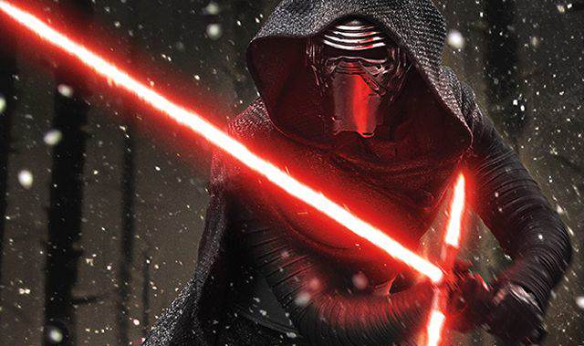 J.J. Abrams Has Revealed One Of Kylo Rens Dark Secrets kylo ren header