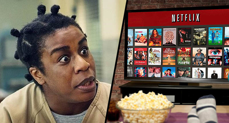 netflix price FB Bad News: Your Netflix Subscription Fee Is Going Up