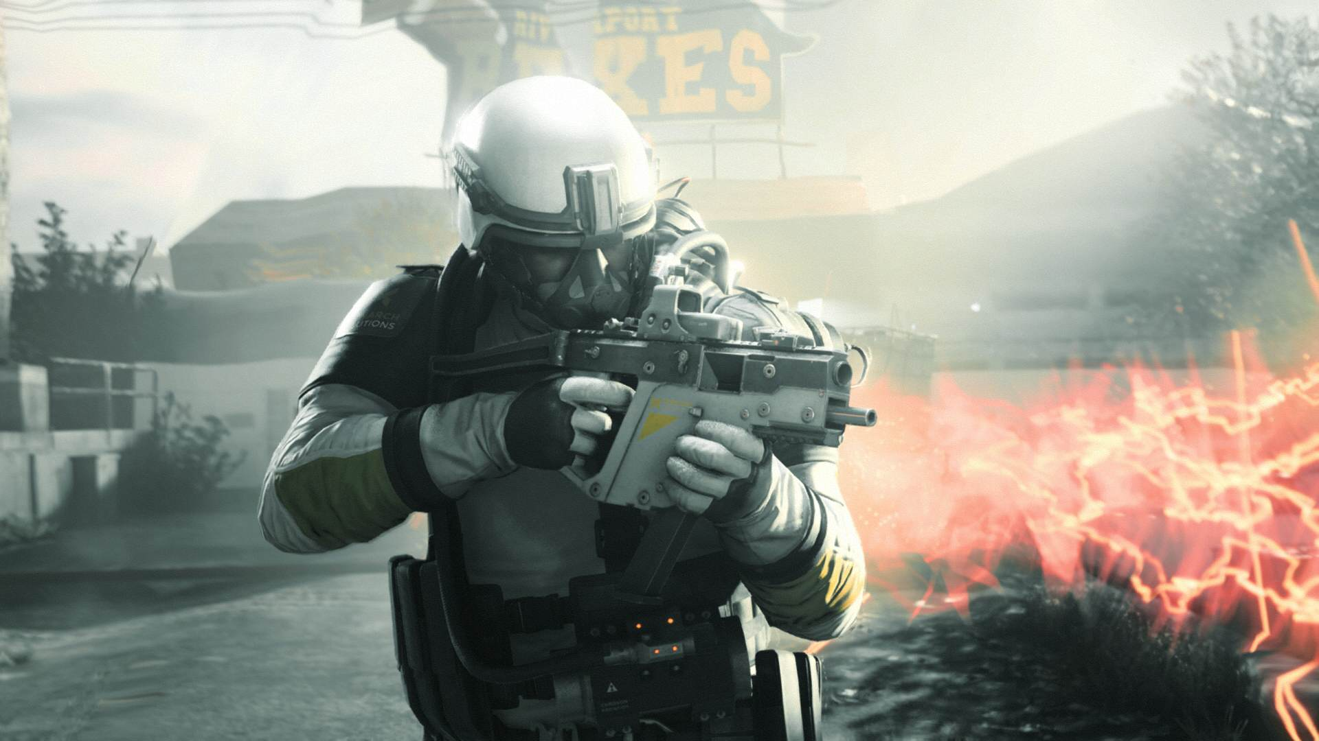 Devs Discuss How Quantum Break Delay Benefited The Game quantum break monarch