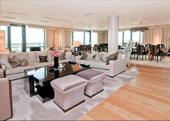 14267458 You Could Live In This £8m London Penthouse For Free