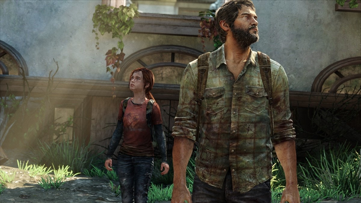 1990710 652686 20120814 003 1 Naughty Dog Could Be Hiring For The Last Of Us 2