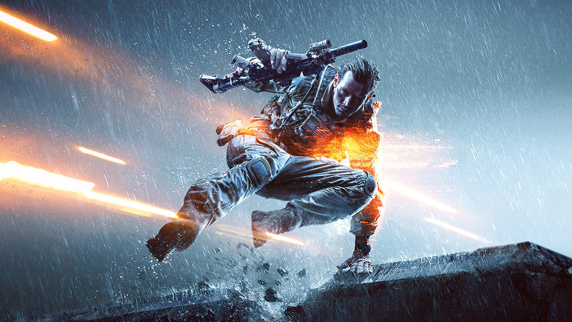 473063 Battlefield 5 Devs Are Sure Fans Wont Expect Impending Big Reveal