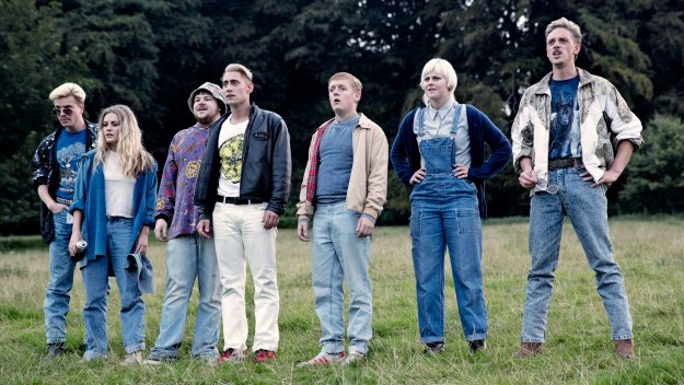 9e545fe3 5582 4a15 b25d 70045a583c6c 625x352 A New This Is England Film Could Be On The Way