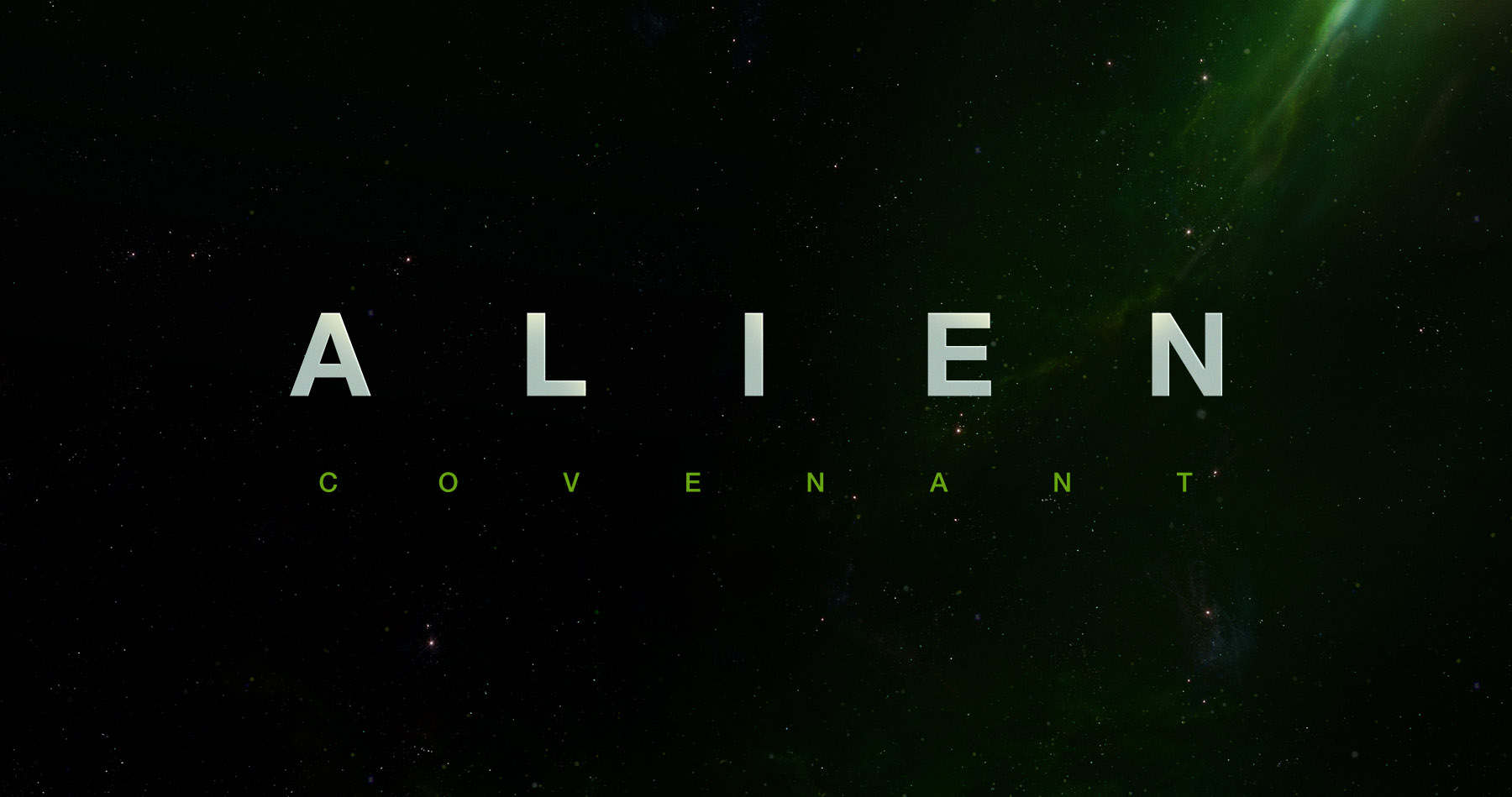 Alien Covenant New Alien: Covenant Image Gives Us First Look At Female Lead