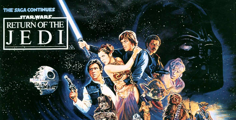 FacebookThumbnail 129 Rare Star Wars Teaser Trailer Resurfaces After 24 Years