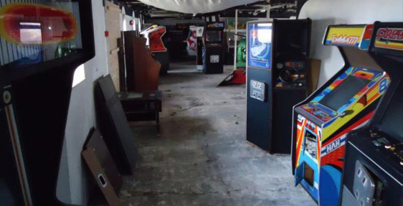 Abandoned Ship Raided To Save A Ton Of Classic Arcade Games FacebookThumbnail 132