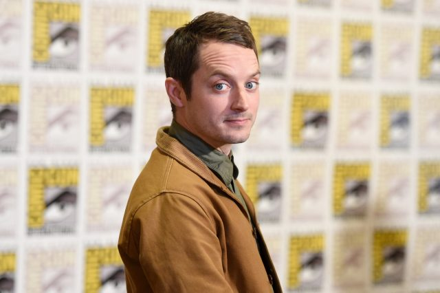 GettyImages 480100002 640x426 Elijah Wood Clarifies Those Hollywood Paedophile Ring Claims