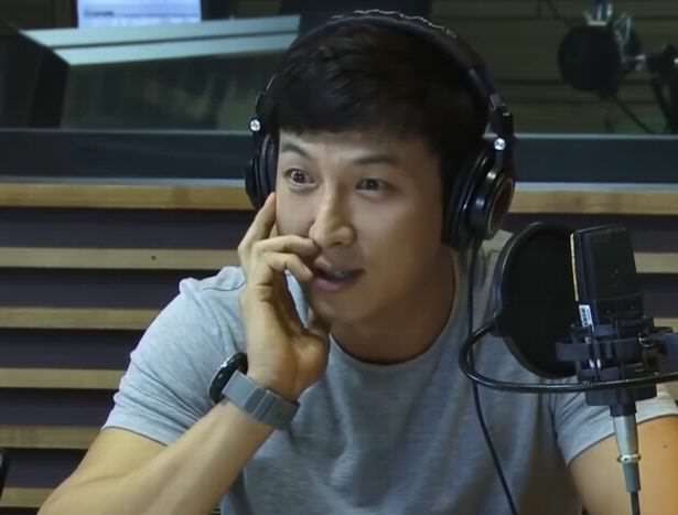 Screen Shot 2016 05 18 at 134949 Actor Terrified After Ghost Sings With Him Live On Radio