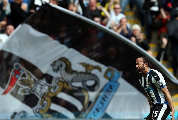 Townsend Palace Five Things The Premier League Taught Us This Weekend