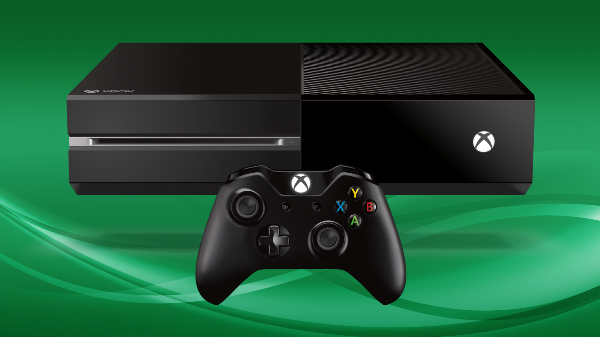 Microsoft Outline Their Plans For E3 2016 XboxOneMain 1200 80