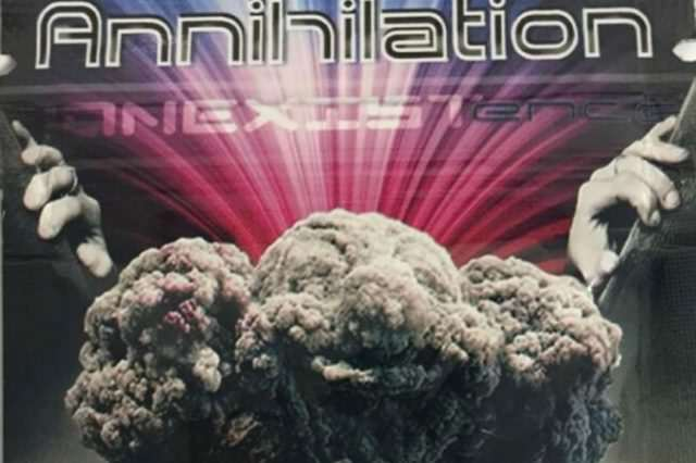 annihilation legal high 640x426 Police Issue Warning After Two Men Collapse After Taking Legal High