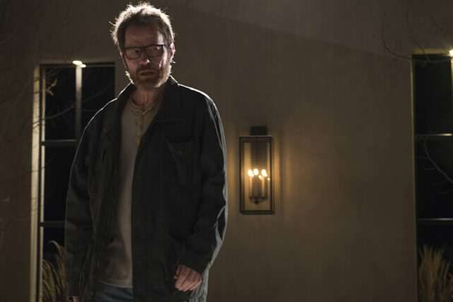 breaking bad series finale 1 640x426 The Rise Of Spoiler Culture And How To Deal With It