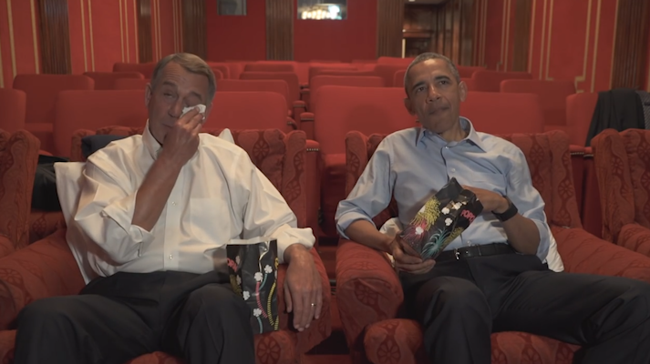dmvidpics 2016 05 02 at 10 00 37 President Obama Releases Hilarious Spoof Farewell Video