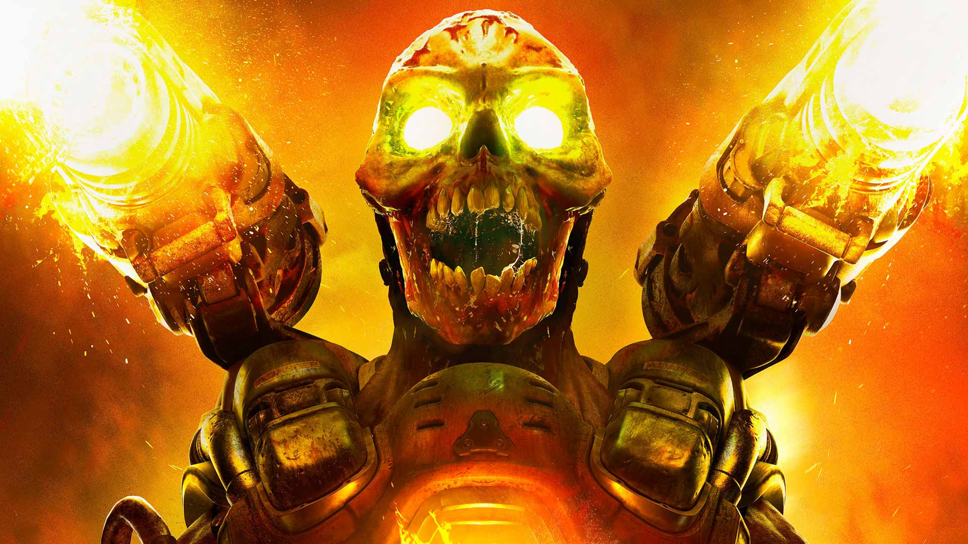doom 6 DOOMs Toughest Difficulty Beat In Under 5 Hours, Without Dying