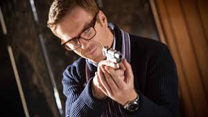 download 7 Our Kind Of Traitor Is A Solid If Forgettable Spy Thriller