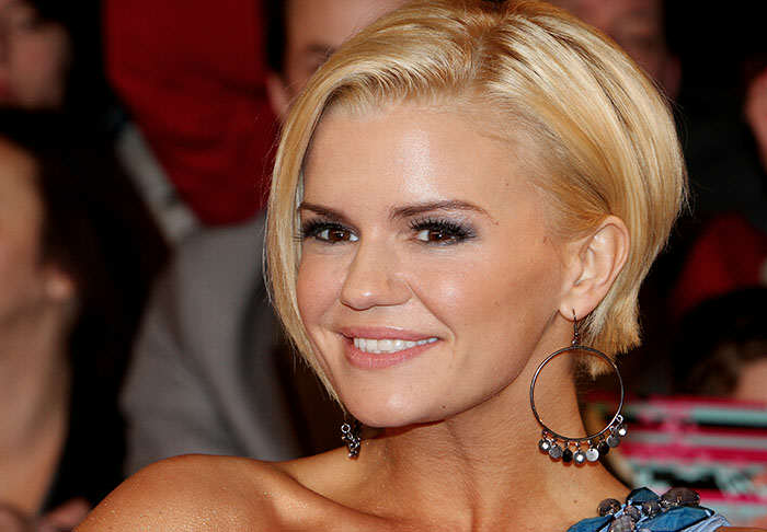 Kerry Katona Says She Only Has Kids For Magazine Deals kerry1