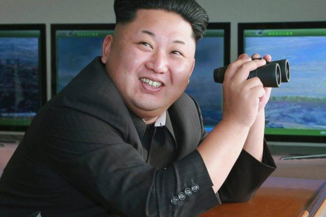 korea2 2 1 640x426 Teen Who Hacked North Korean Facebook Reveals Kim Jong Uns Ridiculous Password