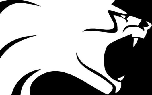 lionhead logo 20 Years Of Games: A Look Back At Lionhead Studios