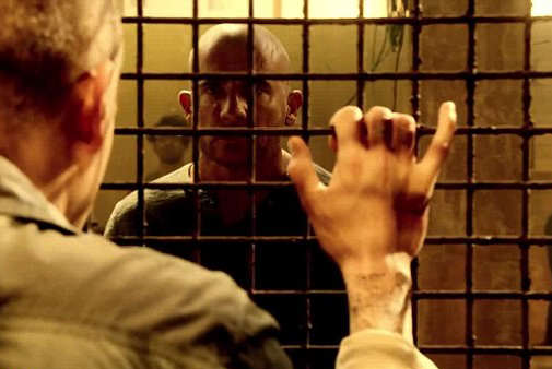 prison4 The Trailer For The New Season Of Prison Break Has Just Dropped