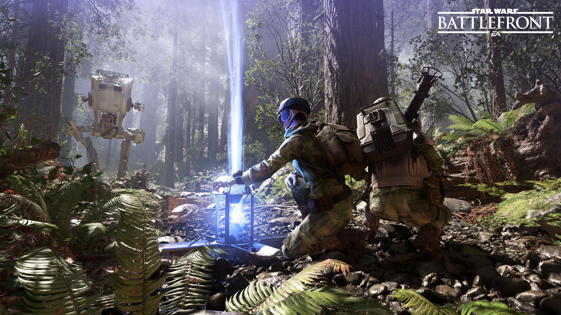 rendition1.img  2 Star Wars Battlefront Sequel Confirmed, Will Tie In To New Movies