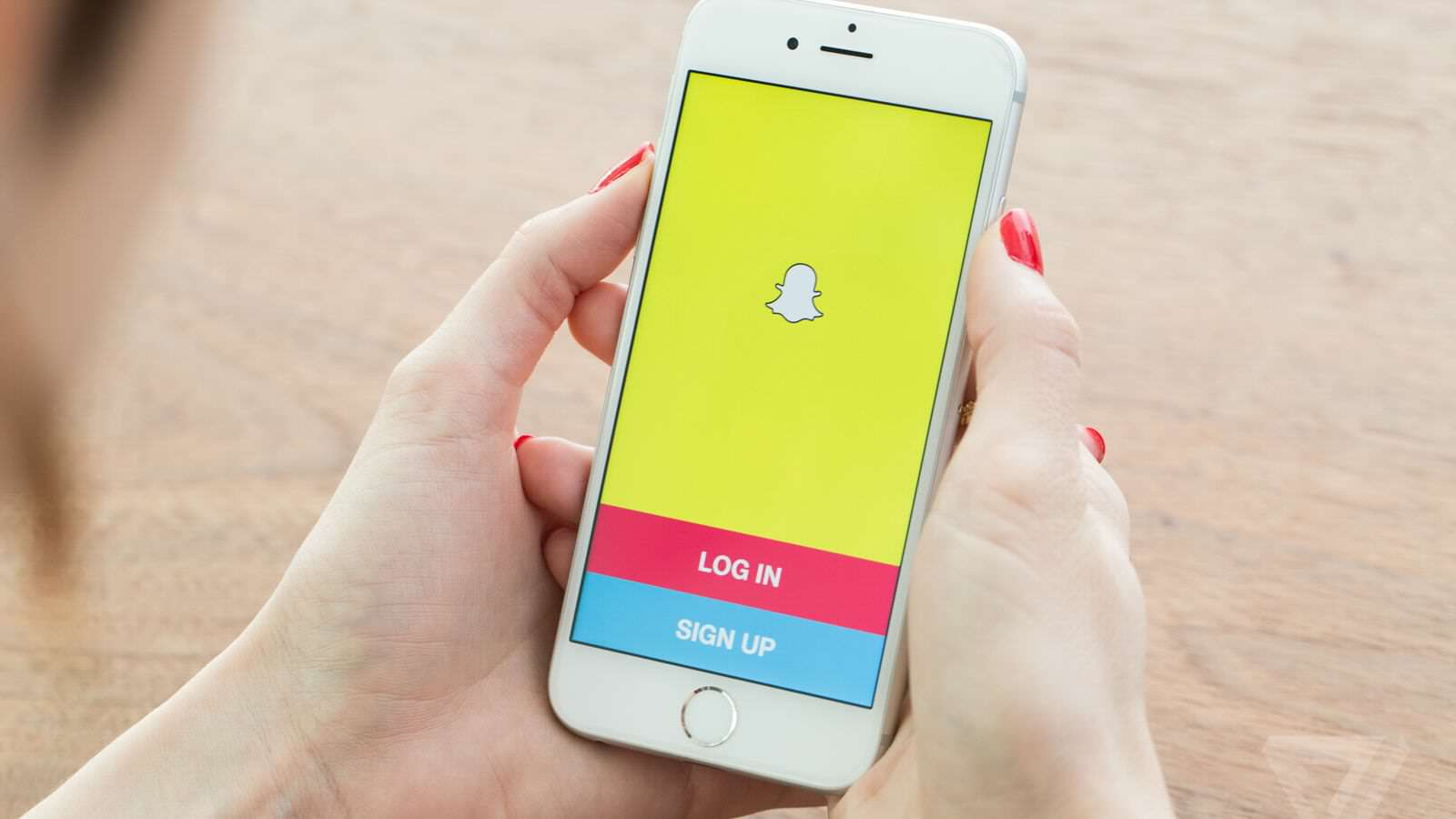 Snapchat Users Could Be Breaking The Law, Heres How snapchat wikim
