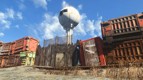 tumblr inline o7lj8w9QKY1tl18o0 500 Fallout 4 Modders Working To Create A Massive New Campaign